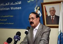 اسماعيل: لن نسمح لحماس بسرقة غزة من الشرعية الوطنية وشطب اسم ياسر عرفات اجراء مخزي