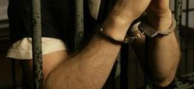 أسير من قباطية جنوب جنين يدخل عامه الـ14 في سجون الاحتلال