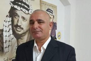 فتح: الشبهات الحقيقية تكمن في تجاوز الشرعية الفلسطينية