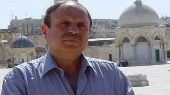 الحسيني: الشباب نبض الوطن ومؤتمر القمة الشبابي في القدس تجربة ناجحة وهامة