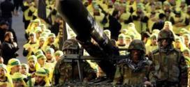 ضابط في جيش الاحتلال: إسرائيل دمرت أكثر من 100 صاروخ لحزب الله في غارة على سوريا
