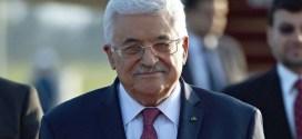 الرئيس يتبادل التهاني بعيد الفطر مع عدد من الزعماء والقادة العرب