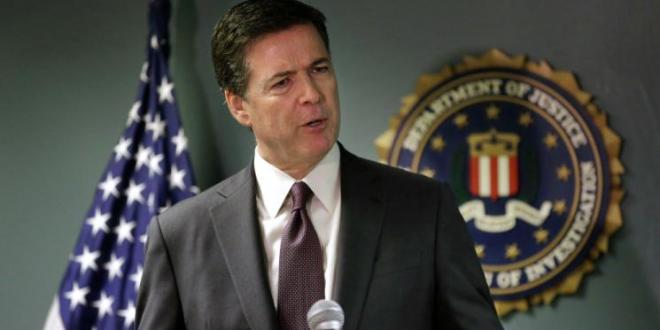 """تحت ضغط """"ديمقراطي""""..تعيين مدير """"إف بى آى """" الأسبق محققا خاصا فى قضية علاقات ترامب بروسيا"""