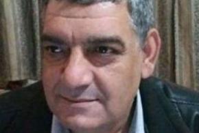 برغوث : الرئيس عباس – على قدر أهل العزم تأتي العزائم