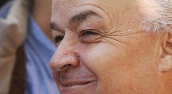 """نقابة الصحفيين تستنكر استدعاء أجهزة """"حماس"""" للزميل حسن جبر"""
