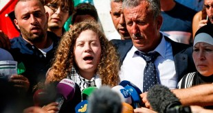 TOPSHOT-PALESTINIAN-ISRAEL-CONFLICT-PRISON
