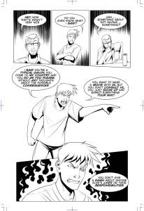 ComicsTest01-73_LINES