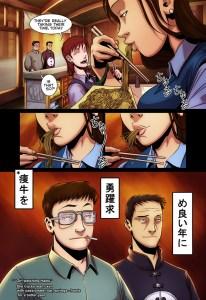Joe is Japanese pg.89_CLR