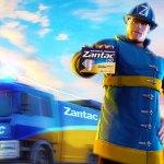 Zantac_FF-3Dship