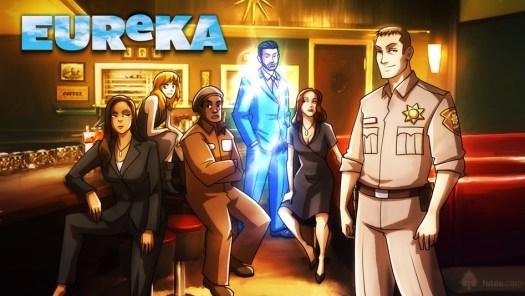 eureka-anime-fates-animation-studio-nyc-tokyo-tampa-london-animation-studios