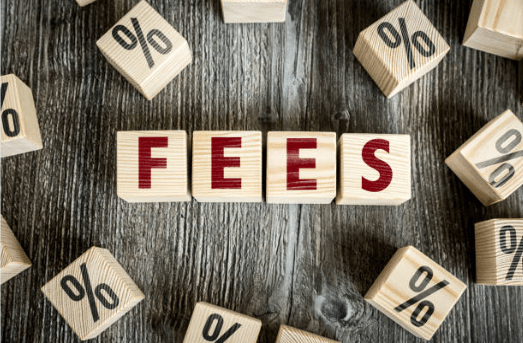Best vanguard funds all have low fees