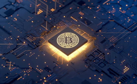 Bitcoin: is it a good investment?
