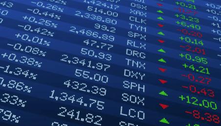 FZROX tracks the entire U.S. stock market for no fees, aka FREE!