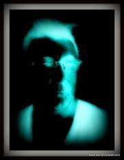 02-02-blue portrait