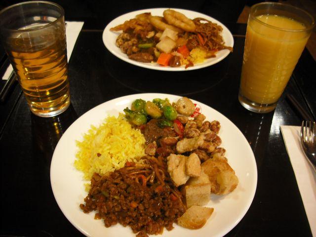https://i0.wp.com/fatgayvegan.com/wp-content/uploads/2010/12/cai-meals.jpg?fit=640%2C480&ssl=1