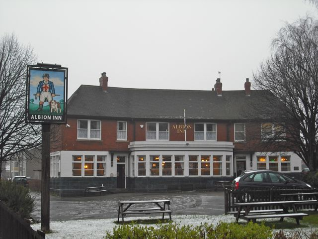 https://i0.wp.com/fatgayvegan.com/wp-content/uploads/2011/02/albion-inn.jpg?fit=640%2C480&ssl=1