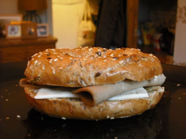 https://i0.wp.com/fatgayvegan.com/wp-content/uploads/2011/02/bagel-toasted.jpg?fit=640%2C480&ssl=1