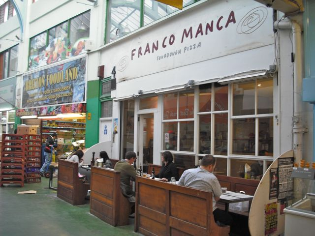 https://i0.wp.com/fatgayvegan.com/wp-content/uploads/2011/04/franco-manca-shop.jpg?fit=640%2C480