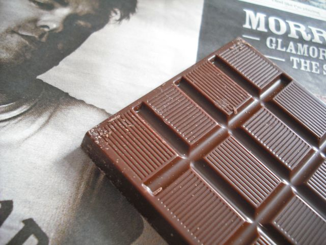 https://i0.wp.com/fatgayvegan.com/wp-content/uploads/2011/06/chocolate.jpg?fit=640%2C480