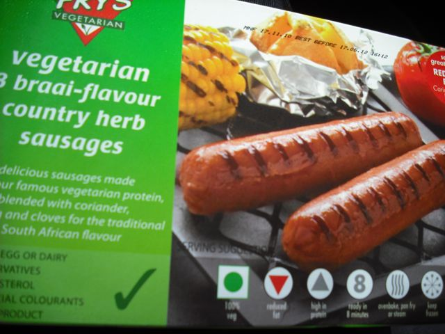 https://i0.wp.com/fatgayvegan.com/wp-content/uploads/2011/06/sausages.jpg?fit=640%2C480