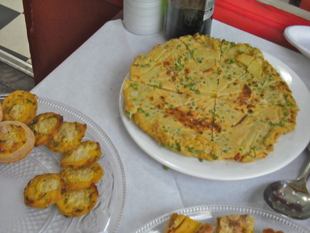 https://i0.wp.com/fatgayvegan.com/wp-content/uploads/2011/07/tortilla.jpg?fit=640%2C480