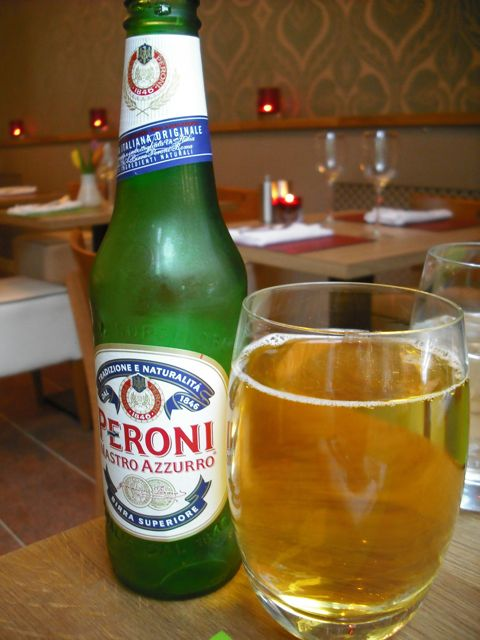 https://i0.wp.com/fatgayvegan.com/wp-content/uploads/2011/08/peroni.jpg?fit=480%2C640