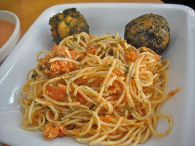https://i0.wp.com/fatgayvegan.com/wp-content/uploads/2011/08/spaghetti.jpg?fit=640%2C480&ssl=1