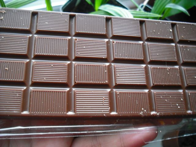 https://i0.wp.com/fatgayvegan.com/wp-content/uploads/2011/10/chocolate.jpg?fit=640%2C480