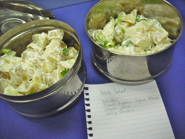 https://i0.wp.com/fatgayvegan.com/wp-content/uploads/2011/10/potato-salad.jpg?fit=640%2C480