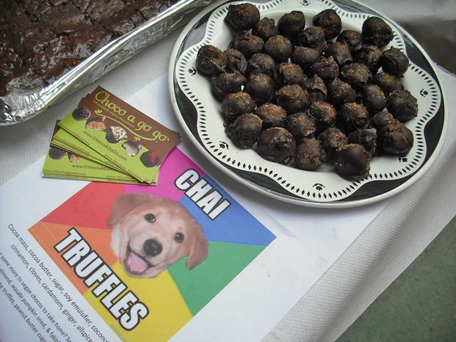 https://i0.wp.com/fatgayvegan.com/wp-content/uploads/2011/11/chai-truffles.jpg?fit=640%2C480
