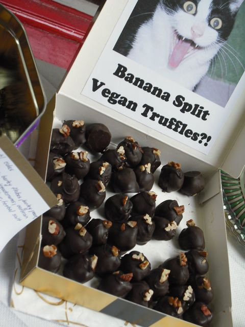 https://i0.wp.com/fatgayvegan.com/wp-content/uploads/2011/11/truffles.jpg?fit=480%2C640
