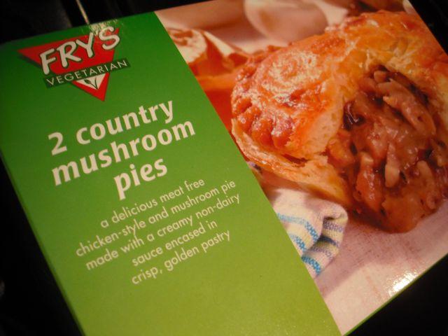 https://i0.wp.com/fatgayvegan.com/wp-content/uploads/2012/01/mushroom.jpg?fit=640%2C480&ssl=1
