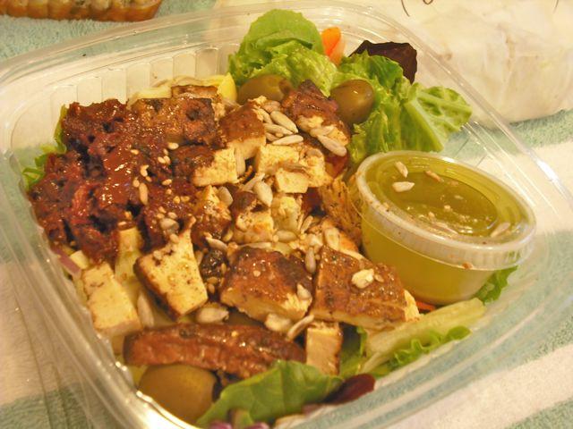 https://i0.wp.com/fatgayvegan.com/wp-content/uploads/2012/01/tofu-salad.jpg?fit=640%2C480&ssl=1