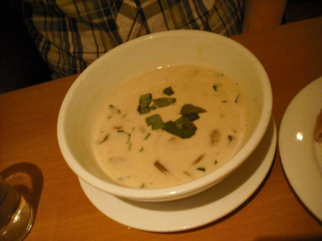 https://i0.wp.com/fatgayvegan.com/wp-content/uploads/2012/03/soup.jpg?fit=640%2C480&ssl=1