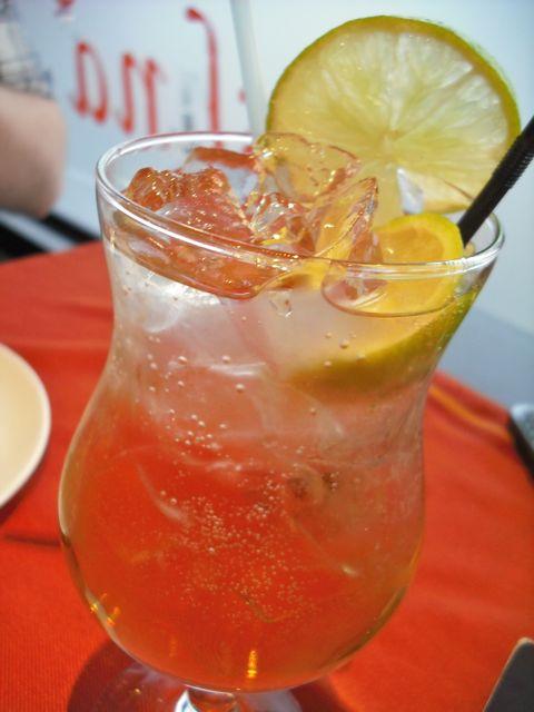 https://i0.wp.com/fatgayvegan.com/wp-content/uploads/2012/06/cocktail-2.jpg?fit=480%2C640