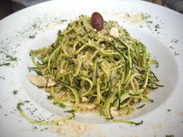 https://i0.wp.com/fatgayvegan.com/wp-content/uploads/2012/06/spaghetti.jpg?fit=640%2C480