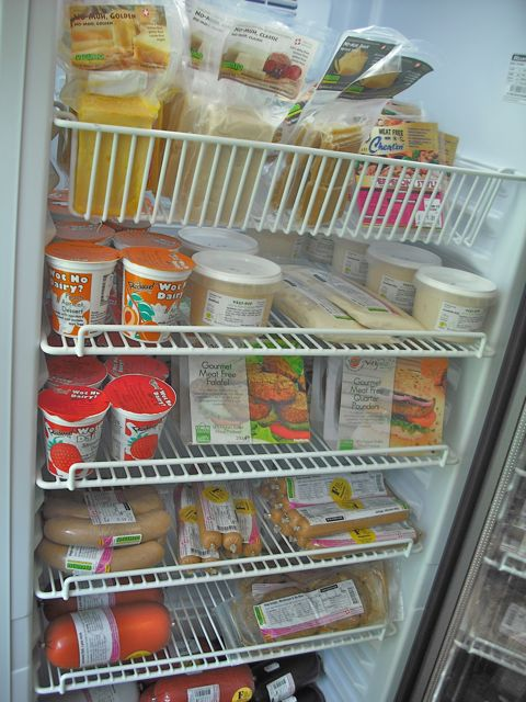 https://i0.wp.com/fatgayvegan.com/wp-content/uploads/2012/07/fridge.jpg?fit=480%2C640