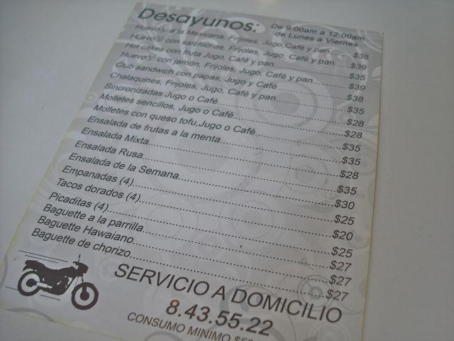 https://i0.wp.com/fatgayvegan.com/wp-content/uploads/2012/08/breakfast-menu.jpg?fit=640%2C480&ssl=1