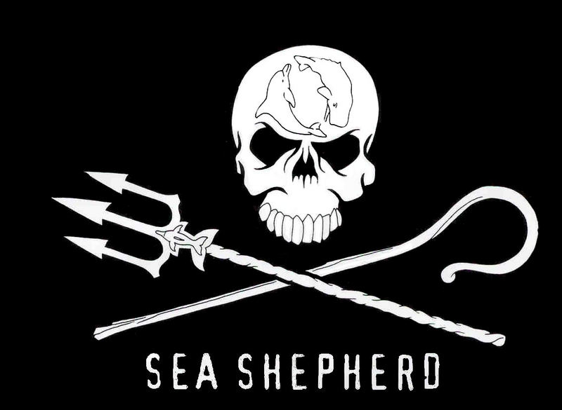https://i0.wp.com/fatgayvegan.com/wp-content/uploads/2012/12/seashepherd_logo_black.jpeg?fit=800%2C585