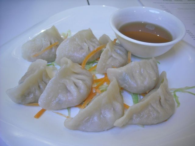 https://i0.wp.com/fatgayvegan.com/wp-content/uploads/2013/01/dumplings.jpg?fit=640%2C480