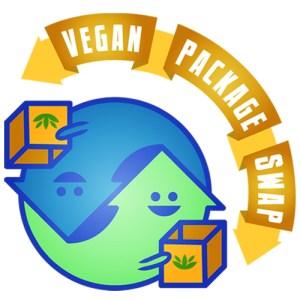 VeganPackageSwap_AAVF