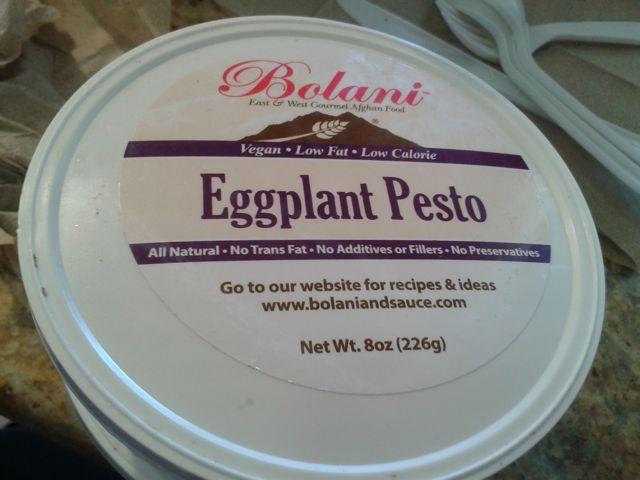 https://i0.wp.com/fatgayvegan.com/wp-content/uploads/2013/05/eggplant-pesto.jpg?fit=640%2C480&ssl=1