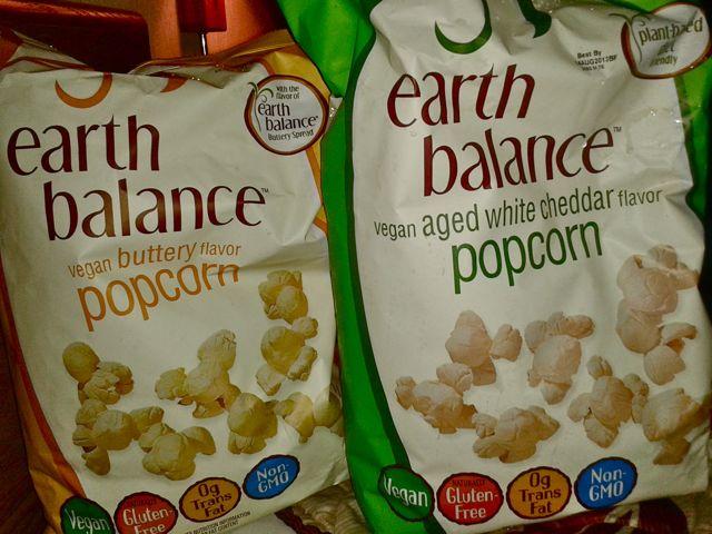 https://i0.wp.com/fatgayvegan.com/wp-content/uploads/2013/05/popcorn.jpg?fit=640%2C480&ssl=1