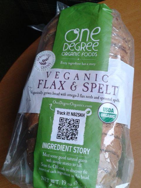 https://i0.wp.com/fatgayvegan.com/wp-content/uploads/2013/05/veganic-bread.jpg?fit=480%2C640&ssl=1