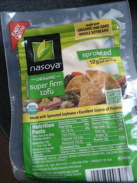 https://i0.wp.com/fatgayvegan.com/wp-content/uploads/2013/06/tofu.jpg?fit=480%2C640