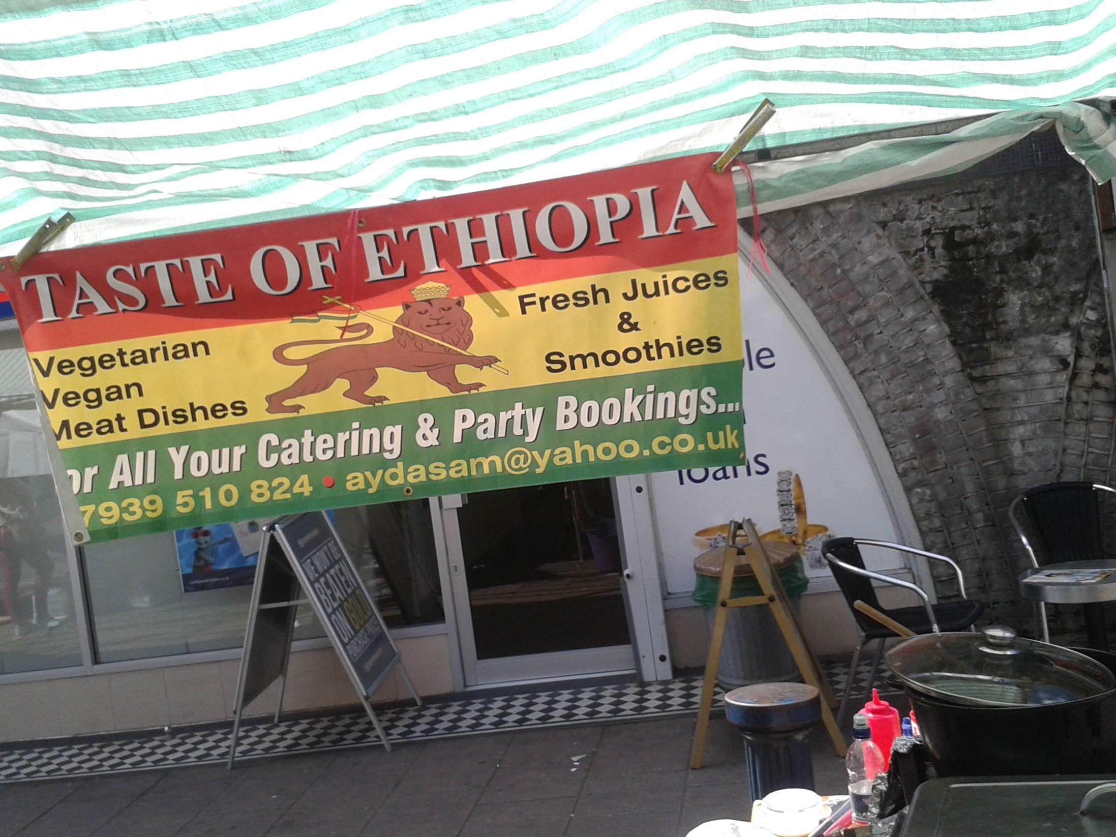 https://i0.wp.com/fatgayvegan.com/wp-content/uploads/2013/08/ethiopia.jpg?fit=2195%2C1646