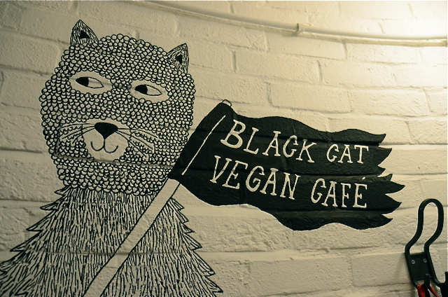 https://i0.wp.com/fatgayvegan.com/wp-content/uploads/2013/10/black-cat-15.jpg?fit=640%2C424&ssl=1