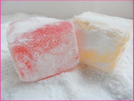 https://i0.wp.com/fatgayvegan.com/wp-content/uploads/2013/10/sweets.jpg?fit=455%2C341
