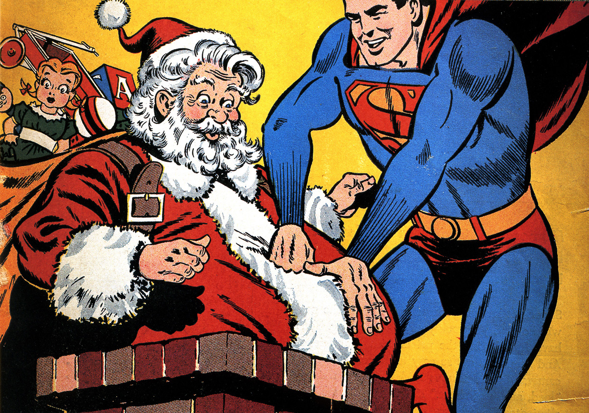 https://i0.wp.com/fatgayvegan.com/wp-content/uploads/2013/12/santa_superman_hahaha.jpg?fit=1200%2C842