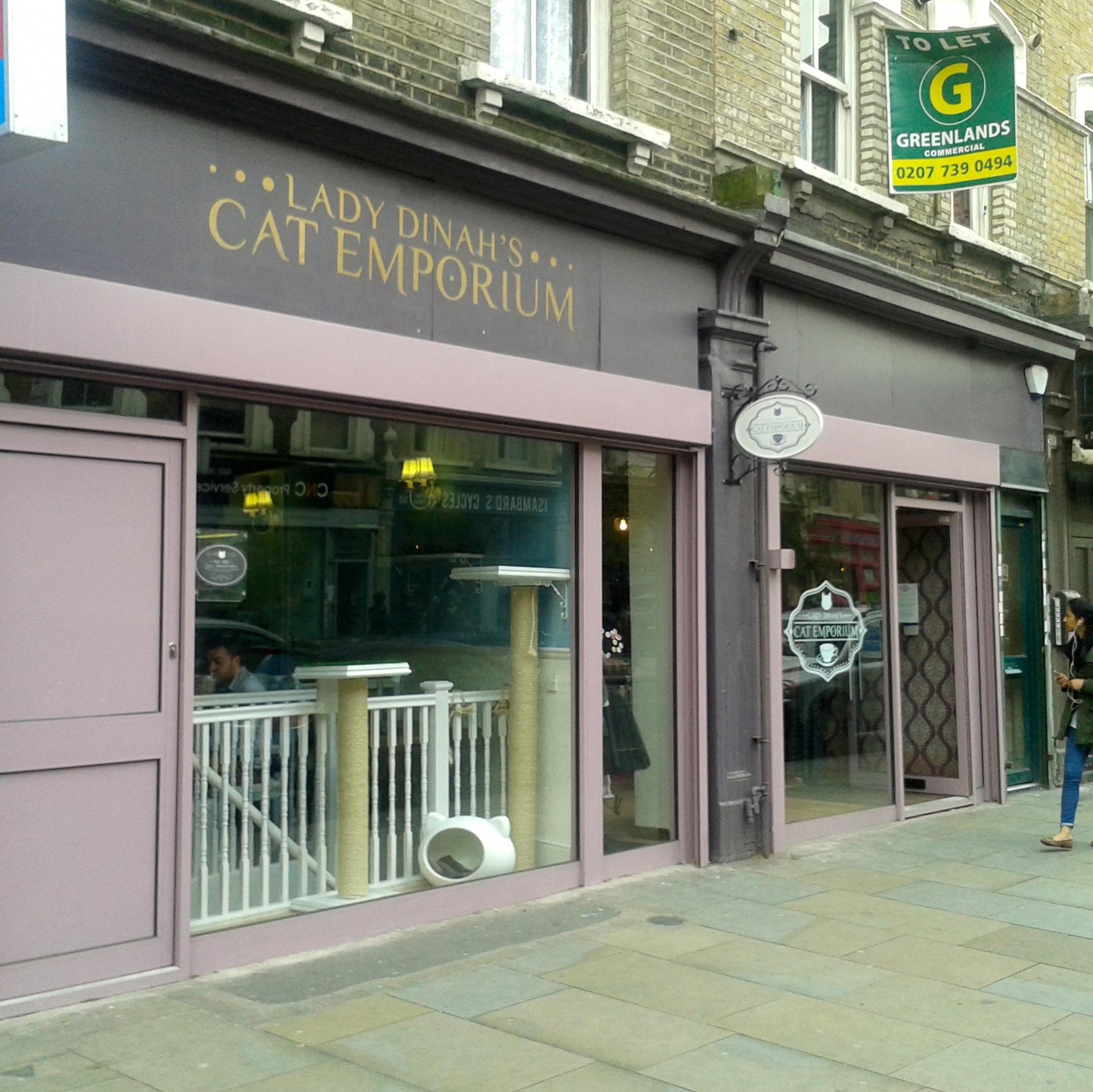 https://i0.wp.com/fatgayvegan.com/wp-content/uploads/2014/04/cat-cafe.jpg?fit=1875%2C1874